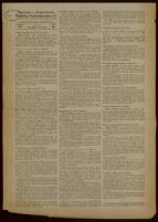 Deutsches Nachrichtenbüro. 4 Jahrg., Nr. 437, 1937 April 10, Vormittags- und Mittags-Ausgabe