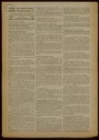 Deutsches Nachrichtenbüro. 4 Jahrg., Nr. 446, 1937 April 12, Abend- und Nacht-Ausgabe