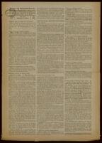 Deutsches Nachrichtenbüro. 4 Jahrg., Nr. 454, 1937 April 14, Mittags- und Nachmittags-Ausgabe