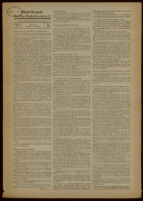Deutsches Nachrichtenbüro. 4 Jahrg., Nr. 466, 1937 April 16, Abend-Ausgabe