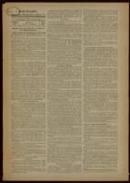 Deutsches Nachrichtenbüro. 4 Jahrg., Nr. 467, 1937 April 16, Nacht-Ausgabe