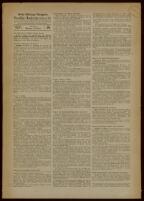 Deutsches Nachrichtenbüro. 4 Jahrg., Nr. 477, 1937 April 19, Erste Mittags-Ausgabe