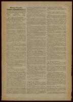 Deutsches Nachrichtenbüro. 4 Jahrg., Nr. 505, 1937 April 23, Mittags-Ausgabe