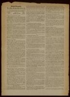 Deutsches Nachrichtenbüro. 4 Jahrg., Nr. 507, 1937 April 23, Abend-Ausgabe