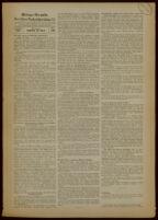 Deutsches Nachrichtenbüro. 4 Jahrg., Nr. 532, 1937 April 28, Mittags-Ausgabe