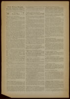 Deutsches Nachrichtenbüro. 6 Jahrg., Nr. 7, 1939 January 2, Dritte Mittags-Ausgabe