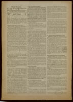 Deutsches Nachrichtenbüro. 6 Jahrg., Nr. 40, 1939 January 9, Nacht-Ausgabe