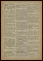 Deutsches Nachrichtenbüro. 6 Jahrg., Nr. 44, 1939 January 10, Nachmittags- und Abend-Ausgabe