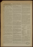 Deutsches Nachrichtenbüro. 6 Jahrg., Nr. 69, 1939 January 14, Nachmittags-Ausgabe