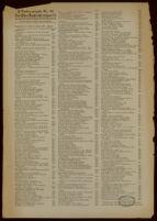 Deutsches Nachrichtenbüro. Sonderausgabe 64, 1938-1939
