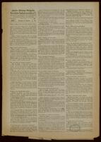 Deutsches Nachrichtenbüro. 6 Jahrg., Nr. 77, 1939 January 16, Zweite Mittags-Ausgabe