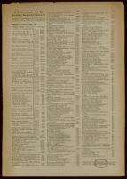 Deutsches Nachrichtenbüro. Sonderausgabe 65, 1938-1939