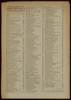 Deutsches Nachrichtenbüro. Sonderausgabe 66, 1938-1939