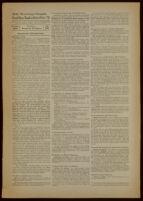 Deutsches Nachrichtenbüro. 6 Jahrg., Nr. 102, 1940 January 21, Erste Vormittags-Ausgabe
