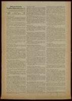 Deutsches Nachrichtenbüro. 6 Jahrg., Nr. 118, 1939 January 24, Mittags-Ausgabe