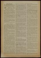 Deutsches Nachrichtenbüro. 6 Jahrg., Nr. 120, 1939 January 24, Abend-Ausgabe