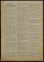 Deutsches Nachrichtenbüro. 6 Jahrg., Nr. 121, 1939 January 24, Nacht-Ausgabe