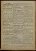 Deutsches Nachrichtenbüro. 6 Jahrg., Nr. 135, 1939 January 26, Nacht-Ausgabe