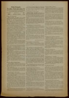 Deutsches Nachrichtenbüro. 6 Jahrg., Nr. 145, 1939 January 27, Nacht-Ausgabe