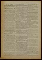 Deutsches Nachrichtenbüro. 6 Jahrg., Nr. 146, 1939 January 28, Morgen-Ausgabe