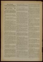 Deutsches Nachrichtenbüro. 6 Jahrg., Nr. 161, 1939 January 30, Abend-Ausgabe