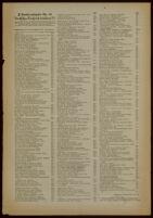 Deutsches Nachrichtenbüro. Sonderausgabe 81, 1938-1939
