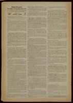 Deutsches Nachrichtenbüro. 6 Jahrg., Nr. 182, 1939 February 1, Abend-Ausgabe