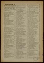 Deutsches Nachrichtenbüro. Sonderausgabe 85, 1938-1939