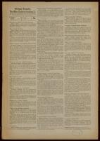 Deutsches Nachrichtenbüro. 6 Jahrg., Nr. 192, 1939 February 3, Mittags-Ausgabe