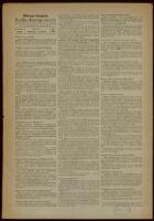 Deutsches Nachrichtenbüro. 6 Jahrg., Nr. 211, 1939 February 7, Mittags-Ausgabe