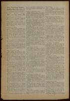 Deutsches Nachrichtenbüro. 6 Jahrg., Nr. 222, 1939 February 9, Erste Vormittags-Ausgabe