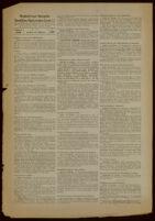 Deutsches Nachrichtenbüro. 6 Jahrg., Nr. 232, 1939 February 10, Nachmittags-Ausgabe