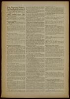 Deutsches Nachrichtenbüro. 6 Jahrg., Nr. 247, 1939 February 14, Erste Vormittags-Ausgabe