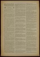 Deutsches Nachrichtenbüro. 6 Jahrg., Nr. 248, 1939 February 14, Zweite Vormittags-Ausgabe