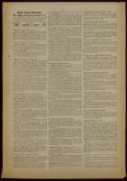 Deutsches Nachrichtenbüro. 6 Jahrg., Nr. 259, 1939 February 15, Erste Nacht-Ausgabe