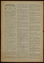 Deutsches Nachrichtenbüro. 6 Jahrg., Nr. 271, 1939 February 17, Nachmittags-Ausgabe