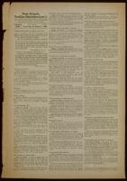Deutsches Nachrichtenbüro. 6 Jahrg., Nr. 300, 1939 February 23, Nacht-Ausgabe