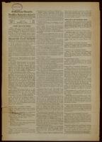 Deutsches Nachrichtenbüro. 4 Jahrg., Nr. 711, 1937 June 1, Nachmittags-Ausgabe