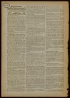 Deutsches Nachrichtenbüro. 4 Jahrg., Nr. 728, 1937 June 5, Morgen-Ausgabe
