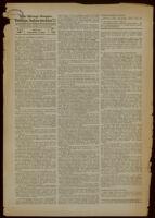 Deutsches Nachrichtenbüro. 4 Jahrg., Nr. 730, 1937 June 5, Erste Mittags-Ausgabe