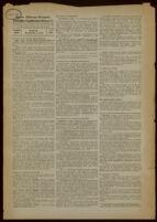 Deutsches Nachrichtenbüro. 4 Jahrg., Nr. 731, 1937 June 5, Zweite Mittags-Ausgabe