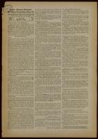 Deutsches Nachrichtenbüro. 4 Jahrg., Nr. 740, 1937 June 7, Zweite Mittags-Ausgabe