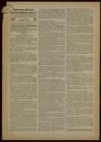 Deutsches Nachrichtenbüro. 4 Jahrg., Nr. 742, 1937 June 7, Nachmittags-Ausgabe