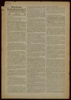 Deutsches Nachrichtenbüro. 4 Jahrg., Nr. 749, 1937 June 8, Abend-Ausgabe