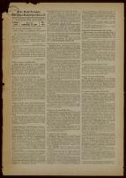 Deutsches Nachrichtenbüro. 4 Jahrg., Nr. 761, 1937 June 10, Erste Nacht-Ausgabe