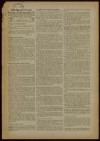Deutsches Nachrichtenbüro. 4 Jahrg., Nr. 793, 1937 June 16, Erste Mittags-Ausgabe