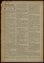 Deutsches Nachrichtenbüro. 4 Jahrg., Nr. 794, 1937 June 16, Zweite Mittags-Ausgabe
