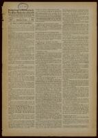 Deutsches Nachrichtenbüro. 4 Jahrg., Nr. 795, 1937 June 16, Nachmittags- und Abend-Ausgabe