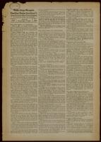 Deutsches Nachrichtenbüro. 4 Jahrg., Nr. 802, 1937 June 17, Nachmittags-Ausgabe