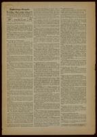 Deutsches Nachrichtenbüro. 4 Jahrg., Nr. 841, 1937 June 24, Nachmittags-Ausgabe